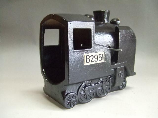 kt-016