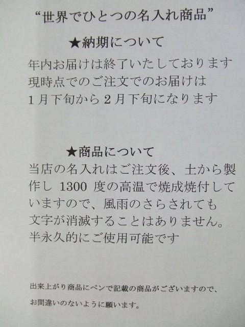 zz-001